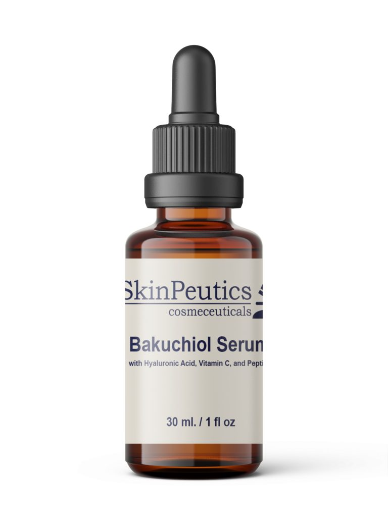 niacinamide_serum_bottle