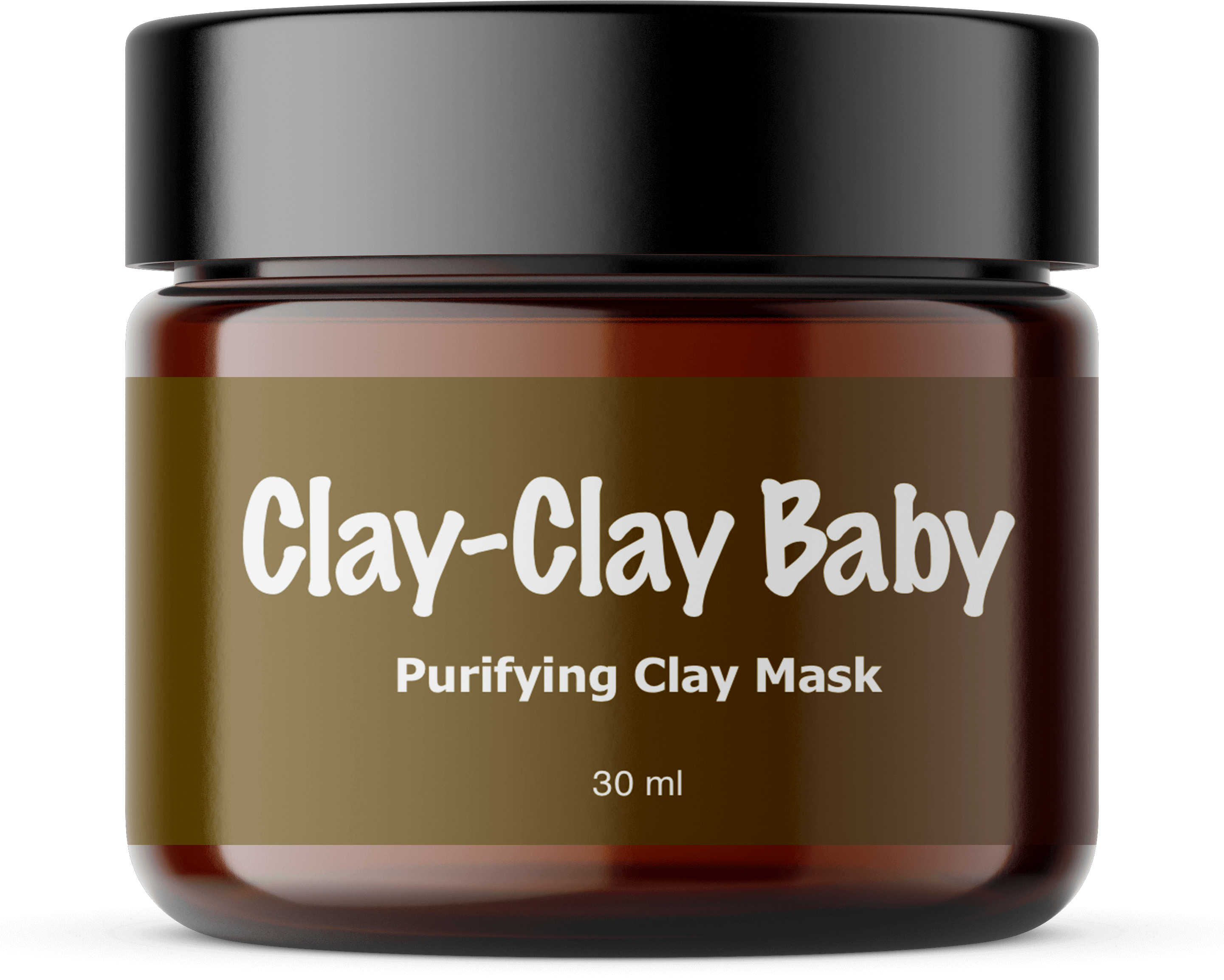 clayclaybaby_bottle-2