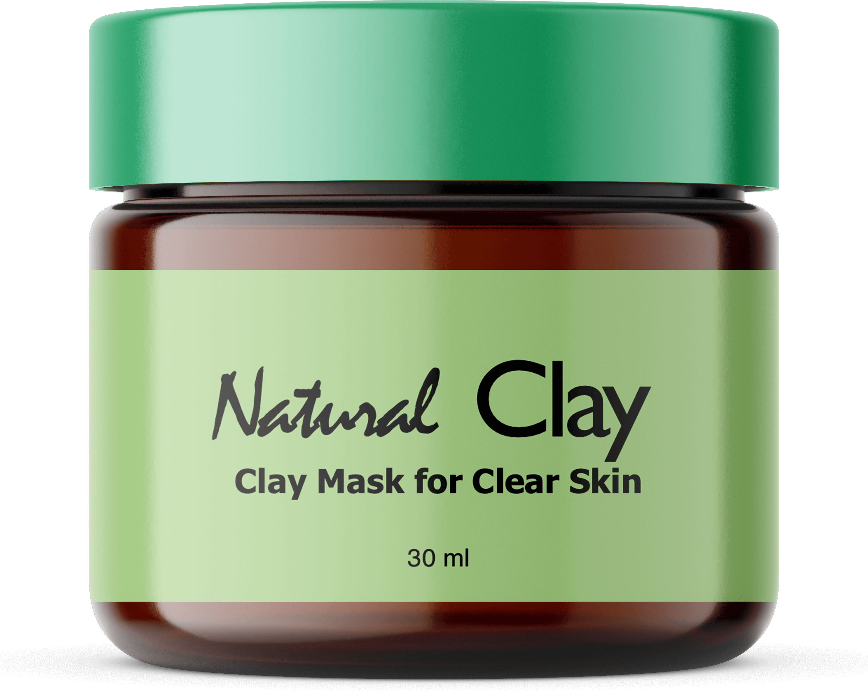 natural_clay_bottle-2