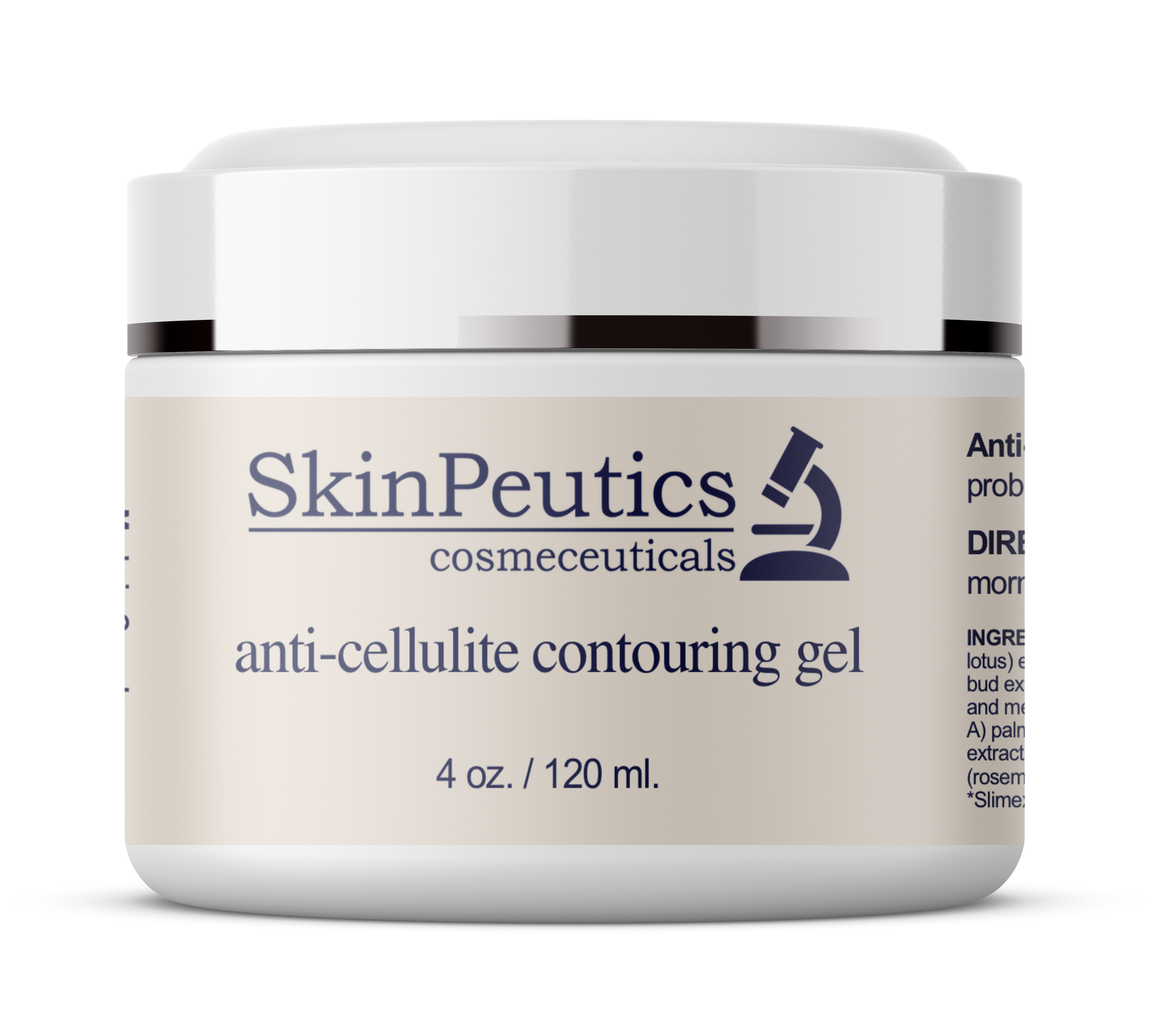 cellulite_cream_bottle_image